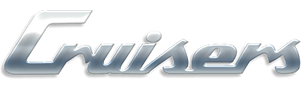Cruisers Coaches Logo