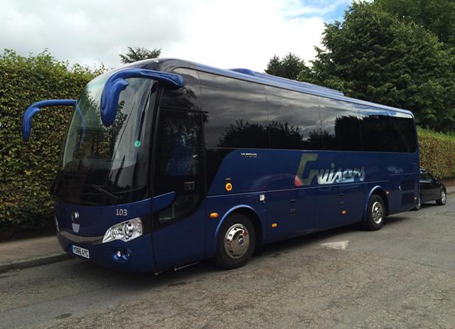 Blue-35-Seater-Corporate-Coach