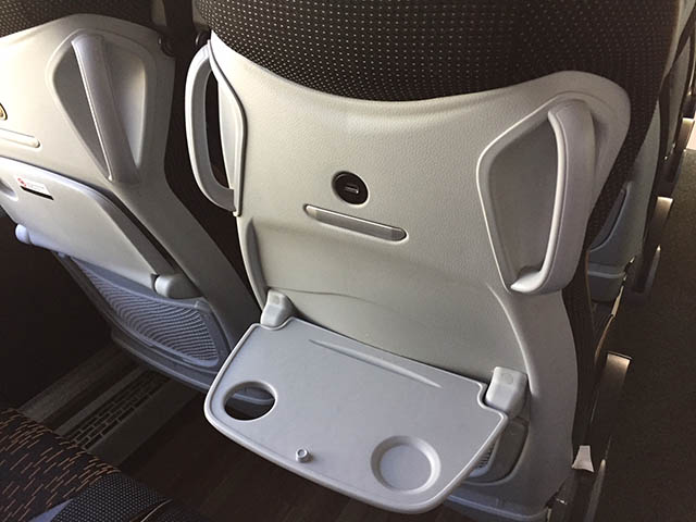 New-Yutong-USB-and-Seat-Tray-Photo