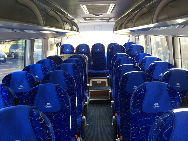 New-Yutong-Wheelchair-Accessible-Coach-Interior-Feb-2018