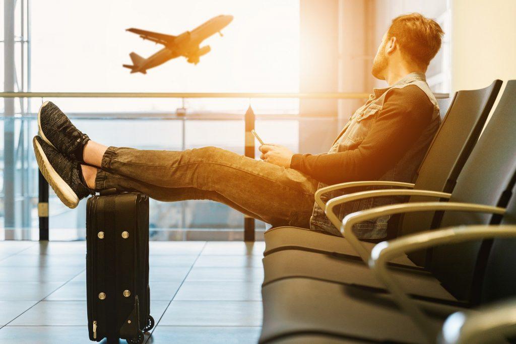 Airport Transfers Redhill Surrey