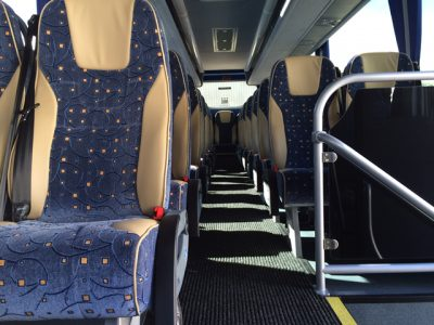 New-35-Seater-Coach-Interior-Picture